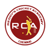 Reddys Cricket Academy